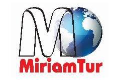 Miriam Tur